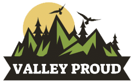 Valley Proud