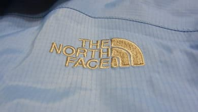 Photo of How to Wash a North Face Fleece Jacket Without Damaging It