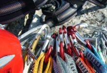 Photo of Belay Device Types: Choosing The Right One For The Job