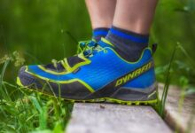 Photo of Are Running Shoes Good For Hiking?