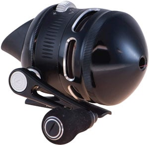 Zebco-Omega-Pro-Spincast-Fishing-Reel